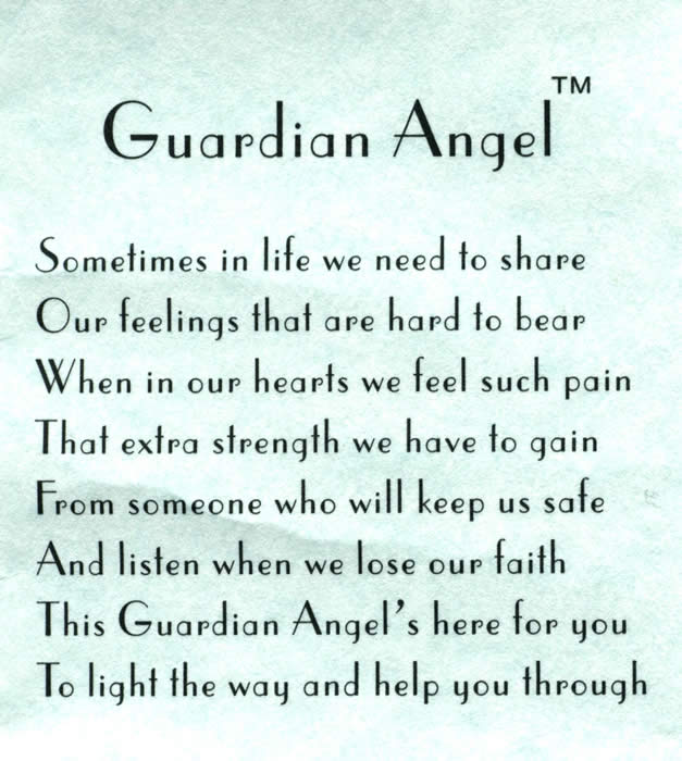 dad guardian angel quotes - photo #16