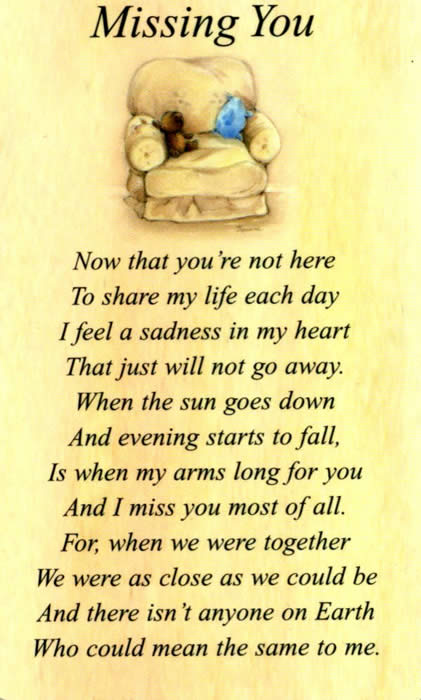 1000+ images about poems on Pinterest   Happy Birthday In ...