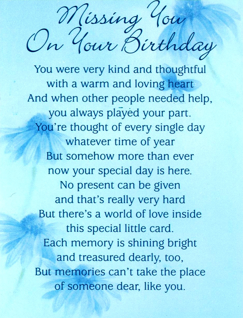 Birthday Cards For Friends Sister Brother Images Husband Mom Him Design Dad Card Messages